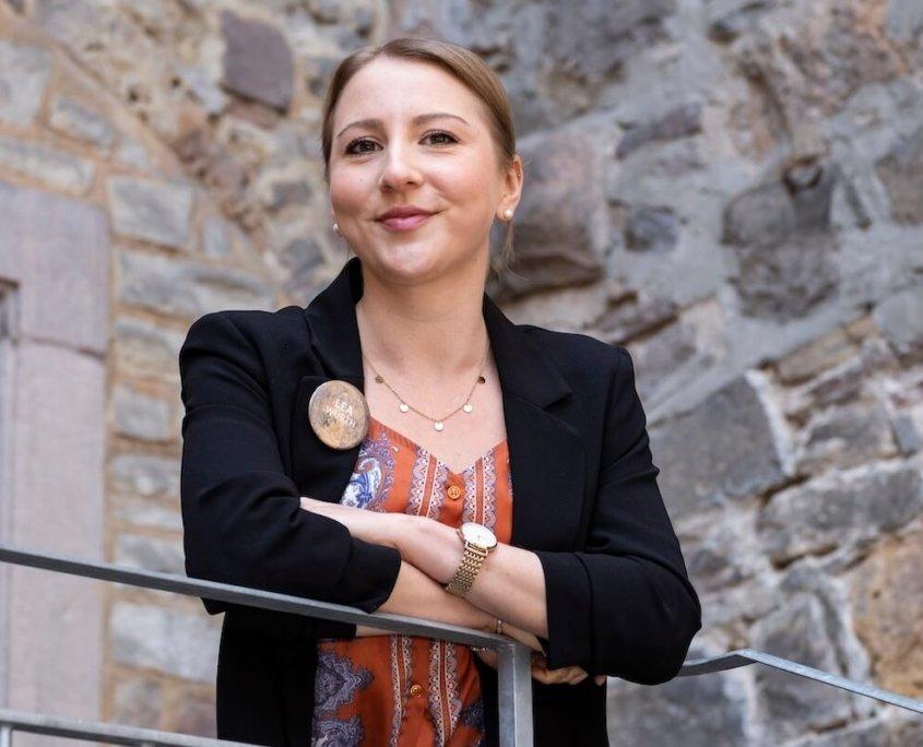 Lea Würth