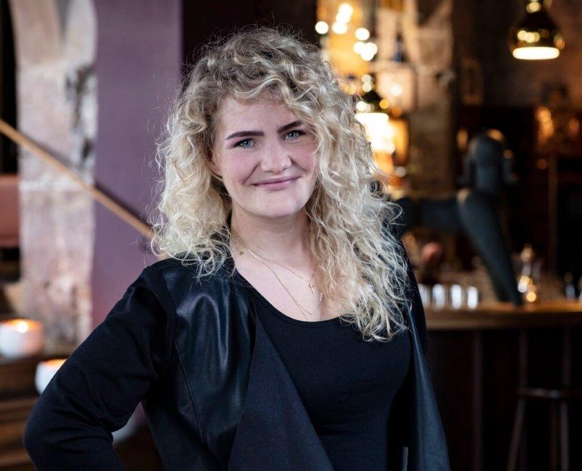 Joana Diederich